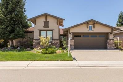 1295 Truchard Lane, Lincoln, CA 95648 - MLS#: 18047286