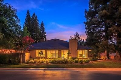 11715 Melones Circle, Gold River, CA 95670 - MLS#: 18047290