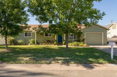 4920 San Marque Circle, Carmichael, CA 95608 - MLS#: 18047300
