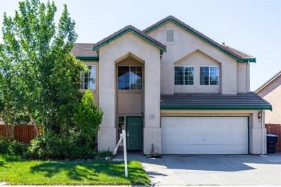 2145 Tahoe Circle, Tracy, CA 95376 - MLS#: 18047305