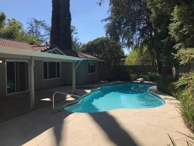 8301 Treecrest Avenue, Fair Oaks, CA 95628 - MLS#: 18047314
