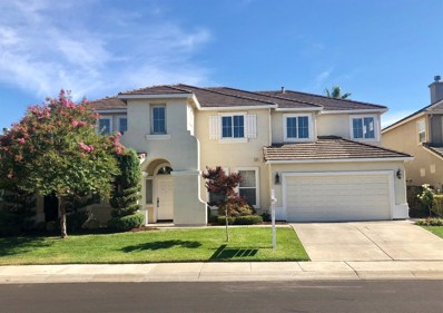 4359 Windsong Street, Sacramento, CA 95834 - MLS#: 18047326