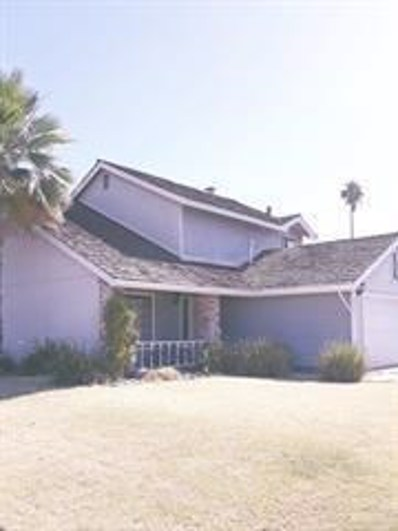 2517 Merle Avenue, Modesto, CA 95355 - MLS#: 18047329