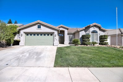 935 Fairway Drive, Ione, CA 95640 - MLS#: 18047333