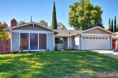 3109 Timberlane Place, Sacramento, CA 95843 - MLS#: 18047339