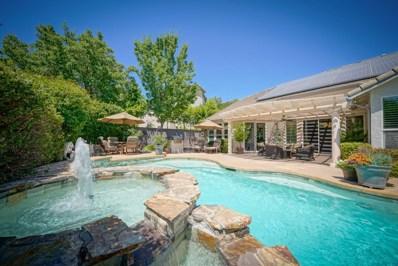 4688 Village Green Drive, El Dorado Hills, CA 95762 - MLS#: 18047349