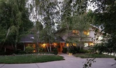 5910 Belmont Park, Fair Oaks, CA 95628 - MLS#: 18047350
