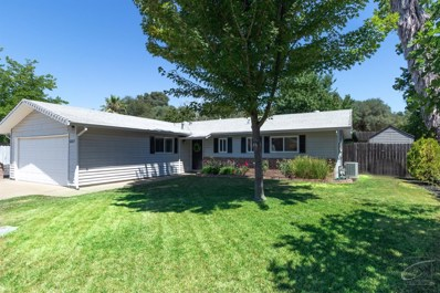 6357 Eldon Avenue, Loomis, CA 95650 - MLS#: 18047368