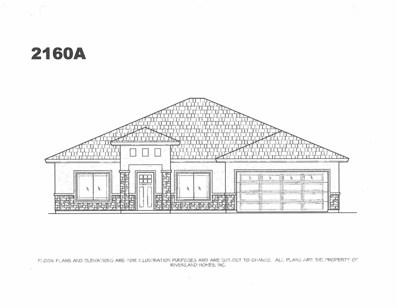 403 Callaway, Ione, CA 95640 - MLS#: 18047374