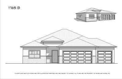 401 Callaway Lane, Ione, CA 95640 - MLS#: 18047378