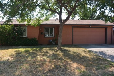 3724 Moonbeam Drive, Sacramento, CA 95827 - MLS#: 18047385
