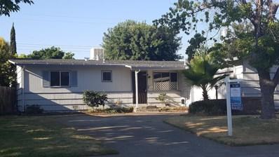 10582 Zibibba Way, Rancho Cordova, CA 95670 - MLS#: 18047389