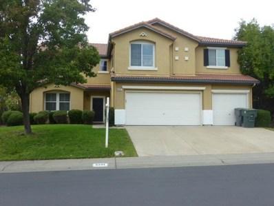 6107 Preston Circle, Rocklin, CA 95765 - MLS#: 18047398
