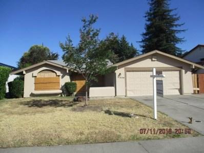 7330 Mandy Drive, Sacramento, CA 95823 - MLS#: 18047399