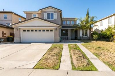 125 Hornfels Avenue, Lathrop, CA 95330 - MLS#: 18047401