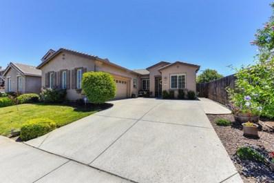 7325 Rio Tamega Drive, Elk Grove, CA 95757 - MLS#: 18047411