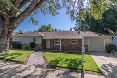 1530 Ardmore Avenue, Modesto, CA 95350 - MLS#: 18047412