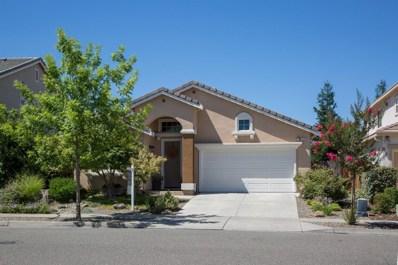 1755 Princeton Road, West Sacramento, CA 95691 - MLS#: 18047414