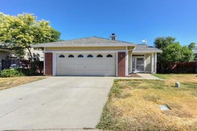 7717 Southland Way, Sacramento, CA 95828 - MLS#: 18047420
