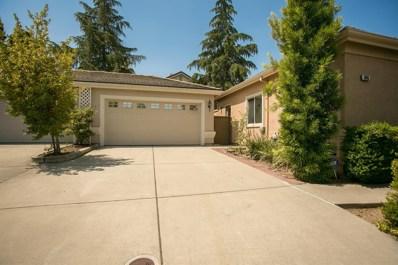 645 Fundenhall Court, Folsom, CA 95630 - MLS#: 18047427