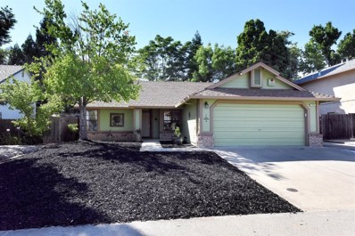 172 Arbuckle Avenue, Folsom, CA 95630 - MLS#: 18047428