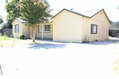 1026 Rivera Drive, Sacramento, CA 95838 - MLS#: 18047433