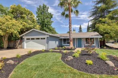 8767 Grayling Way, Sacramento, CA 95826 - MLS#: 18047435