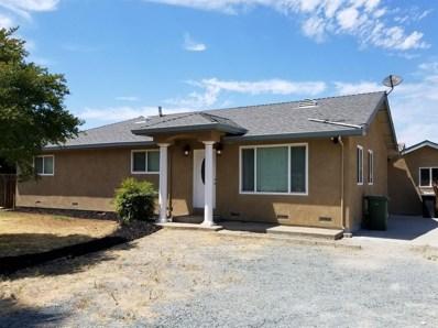 10419 Walnut Avenue, Galt, CA 95632 - MLS#: 18047436