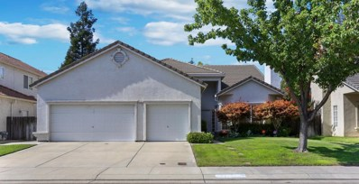 3202 Joshua Tree Circle, Stockton, CA 95209 - MLS#: 18047441