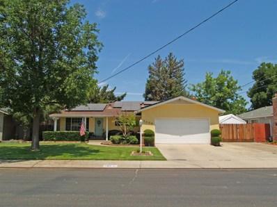 2409 Henry Avenue, Ceres, CA 95307 - MLS#: 18047445