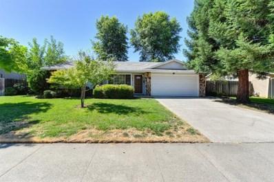 8034 Oak Avenue, Citrus Heights, CA 95610 - MLS#: 18047456