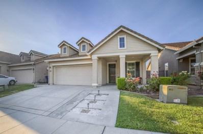 1641 Vosspark Way, Sacramento, CA 95835 - MLS#: 18047458