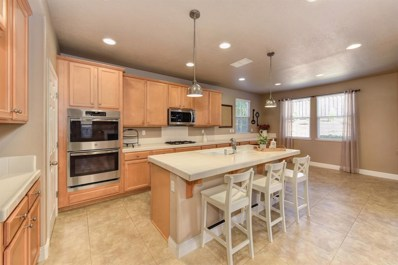 914 Campfire Circle, Rocklin, CA 95765 - MLS#: 18047471
