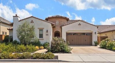 3052 Belmont Drive, Lodi, CA 95242 - MLS#: 18047472