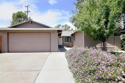 1108 Charles Street, West Sacramento, CA 95605 - MLS#: 18047473