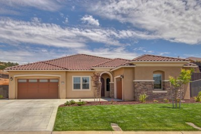 2297 Keystone, El Dorado Hills, CA 95762 - MLS#: 18047490