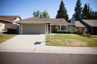 880 Portside Circle, Roseville, CA 95678 - MLS#: 18047496