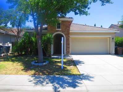 4733 Cleary Circle, Elk Grove, CA 95757 - MLS#: 18047512