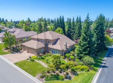 6048 Lonely Ridge Court, Fair Oaks, CA 95628 - MLS#: 18047534