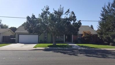 1412 Mable Avenue, Modesto, CA 95355 - MLS#: 18047535