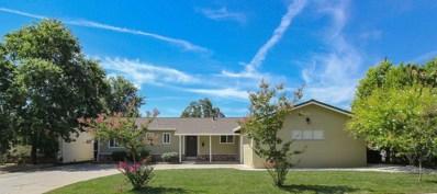 5234 Locust Avenue, Carmichael, CA 95608 - MLS#: 18047545