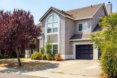 2713 Alysheba Avenue, Modesto, CA 95355 - MLS#: 18047551