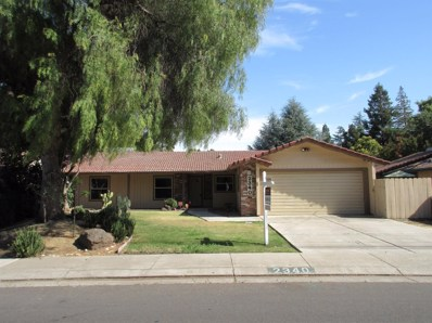 2340 Waudman Avenue, Stockton, CA 95209 - MLS#: 18047558