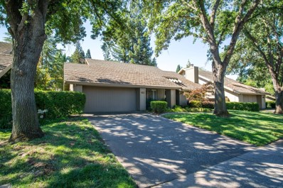 11306 Sutters Mill Circle, Gold River, CA 95670 - MLS#: 18047566