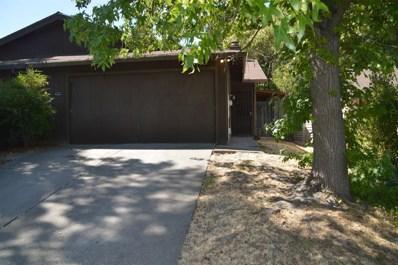 3544 Treleaven Court, Antelope, CA 95843 - MLS#: 18047570