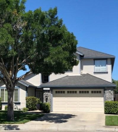 1495 Willow Glen Court, Tracy, CA 95377 - MLS#: 18047572