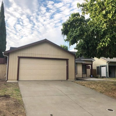 5909 Sawyer Circle, Sacramento, CA 95823 - MLS#: 18047576