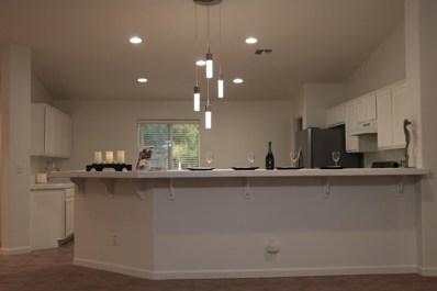 4432 Dusham Circle, Mather, CA 95655 - MLS#: 18047577