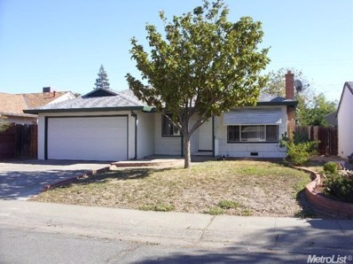 5371 Ontario Street, Sacramento, CA 95820 - MLS#: 18047592
