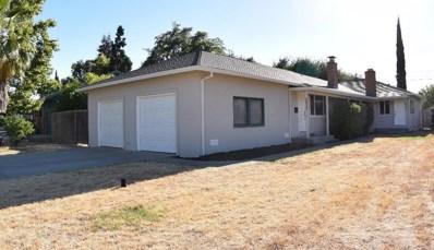 2433 Ione Street, Sacramento, CA 95864 - MLS#: 18047595